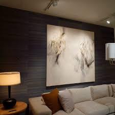 contemporary wallpaper fabric plain