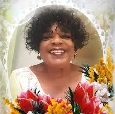 Inez Smith Obituary - Ann Arbor, MI | Ann Arbor News