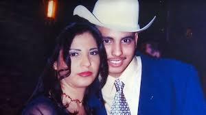 """A 15 años de la muerte de Adán """"Chalino"""" Sánchez, su madre lo ..."""