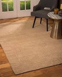 natural area rugs 100 natural fiber