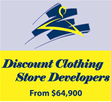 clothing developers