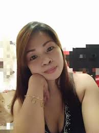 anthony41317397
