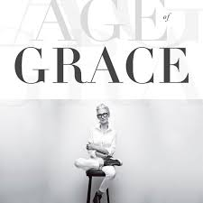 age of grace cindy joseph besotted