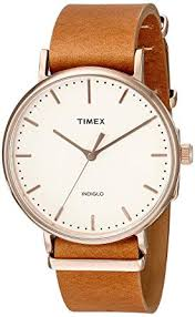 timex uni tw2p91200 fairfield 41