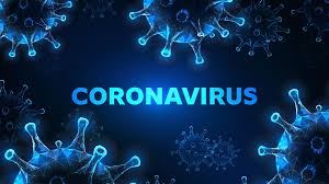 Bildergebnis für coronavirus deutschland