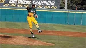 Osiris Johnson, Encinal INF (summer baseball) - YouTube