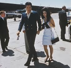 Elvis Presley: Priscilla Presley on REAL reason she took pills ...