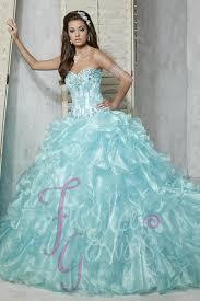 fiesta quinceanera mimi s bridal and