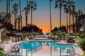 ocean club apartments redondo beach