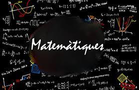 JOCS MATEMÀTICS | Institut Escola Sant Esteve