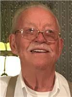 Paul Kelly - Obituary