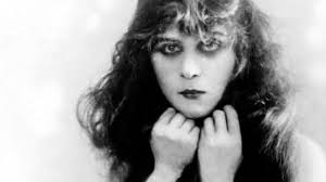 Lectures • Fundación Juan March – Silent Cinema: . Femme fatale ...