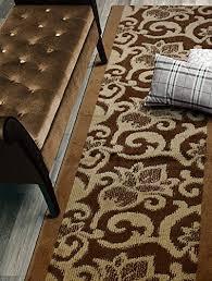 12 foot runner rugs
