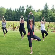 top 10 yoga friendly towns yoga journal