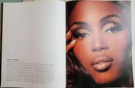 the art of makeup kevyn aucoin pdf