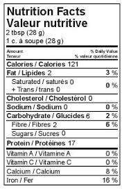 sacha inchi powder vegabond foods