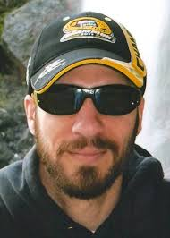 Obituary of Jason Michael Meyers | Fredendall Funeral Home located ...