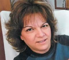 Connie Sue Johnson » Hughes Funeral Homes