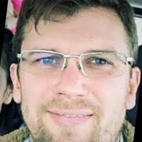 40+ perfiles de «Adrian Becker» | LinkedIn