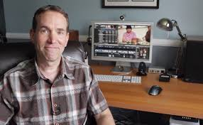 "YouTube Millionaires: Greg Benson ""Having Too Much Fun"" With Pranks"