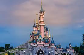 castle disneyland paris wallpapers