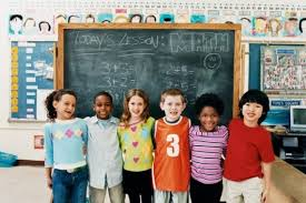 Public School vs. Private School: How To Decide