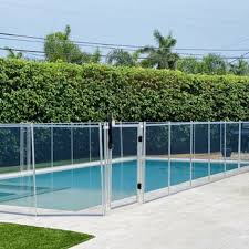 Baby Guard 19 Photos Fences Gates 11947 W Sample Rd Coral Springs Fl Phone Number Yelp