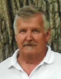 Larry Johnson | Obituary | Cumberland Times News