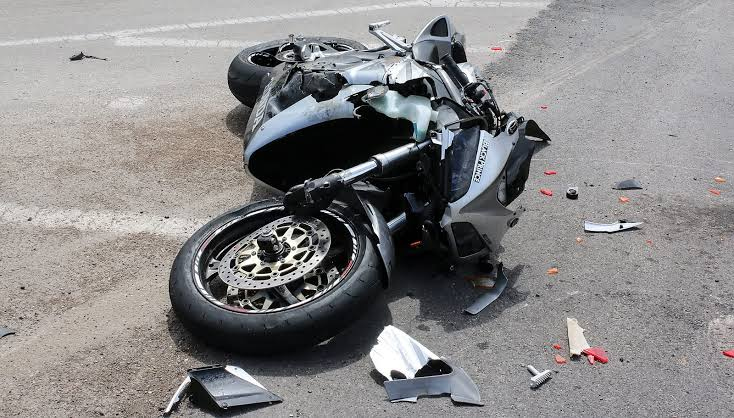 Image result for motorcycle accidents