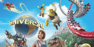 universal studios singapore 1day p
