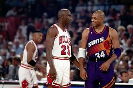 The 10 best NBA Finals of the last 30 ...