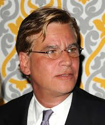 A 'Newsroom' Writer Says Aaron Sorkin Yelled at Her Over Rape Plot | Time