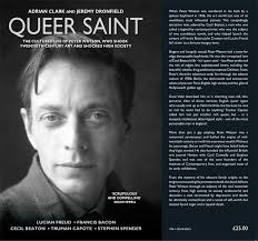 Queer Saint: The Cultured Life of Peter Watson » 20th Century British and  Irish Art