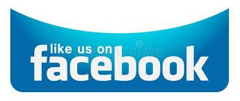 Image result for facebook banner