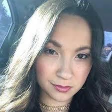 🦄 @abs0951 - Abby Parker - Tiktok profile