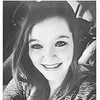 Clarissa SMITH Obituary - Springfield, Ohio | Legacy.com