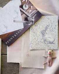 wallpaper ideas we love from brin