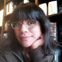 Mayra Smith - Toronto, Canada Area | Professional Profile | LinkedIn