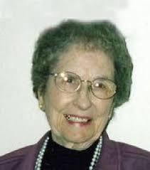 Obituary for Ada 'Shelly' Olson