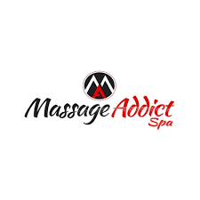 11 Best New Orleans Massage Therapists Expertise