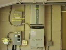 diy geothermal heat pump pv system