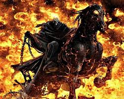 ghost rider wallpapers 1280x1024