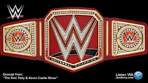 wwe chionship wallpaper 60 pictures