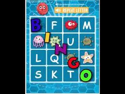 abcya games alphabet bingo best