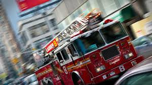 fire truck wallpapers 1366x768 laptop