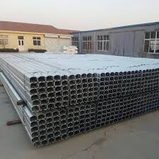 China Connecting Beam Part Used For Highway Carve Bend Road Roller Barrier Rolling Guardrail Fencing System Photos Pictures Made In China Com