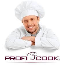 ProfiCook Germany - Home | Facebook