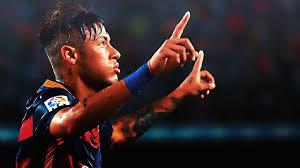 neymar jr ed sheeran shape of you