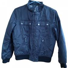 belstaff belstaff s clothing