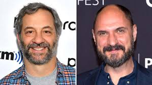 SXSW 2020: Judd Apatow Returns With 'The King of Staten Island ...